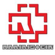 277990_134912_rammstein_360x360