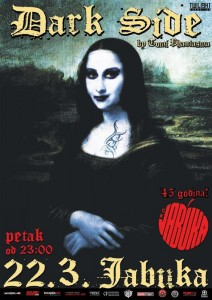 DarkSide22.3.13