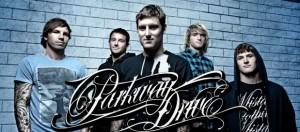 Parkway-Drive-2012