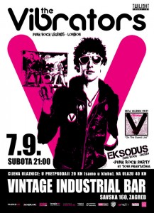 THE_VIBRATORS_FLYER_WEB