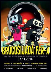 brucosijada_2014_02