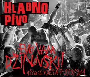 HLADNO_PIVO_naslovnica_press