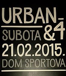 20141129-004034_urban-4