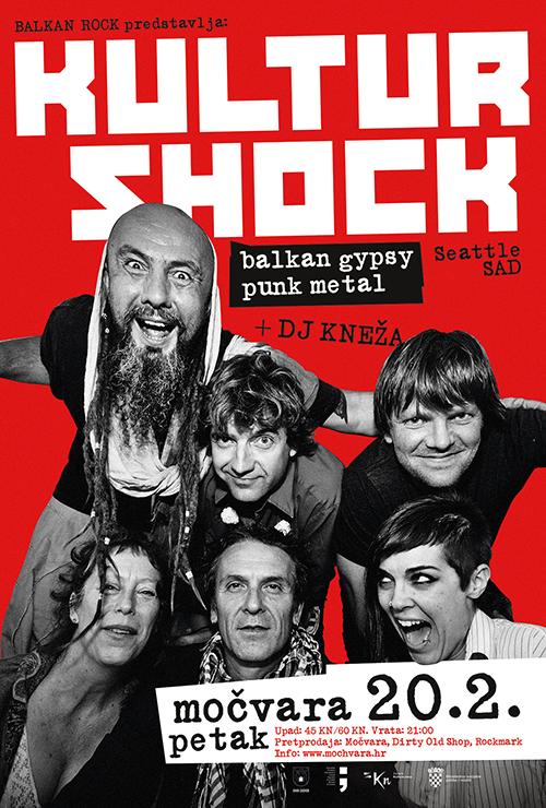 Kultur Shock Mochvara 01