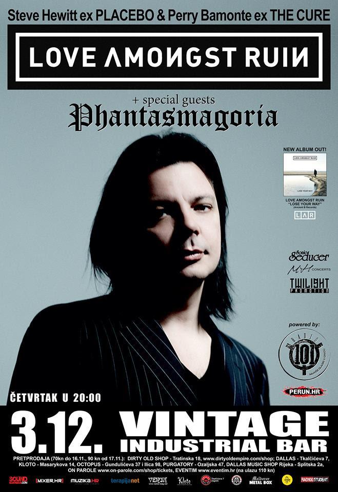 phantas