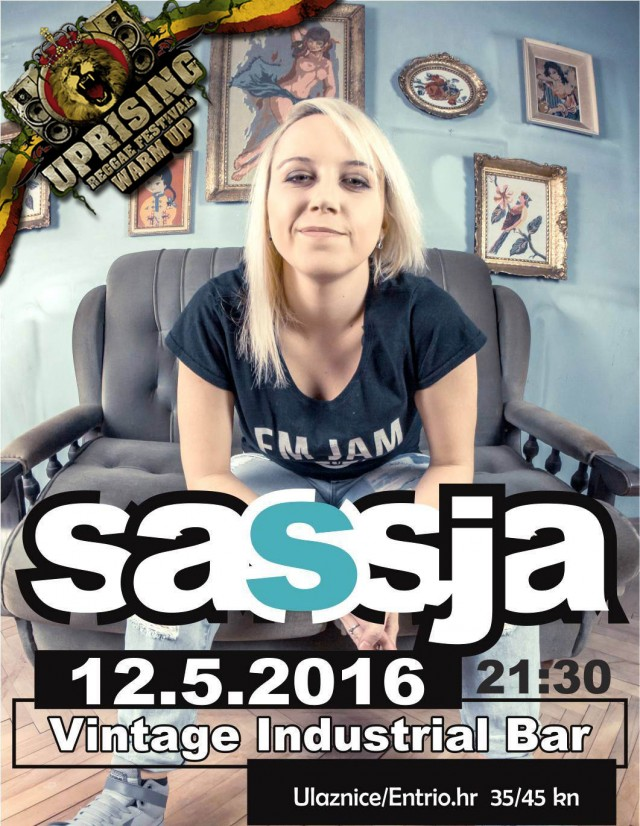 sassja-warm-up-uprising-reggae-festival