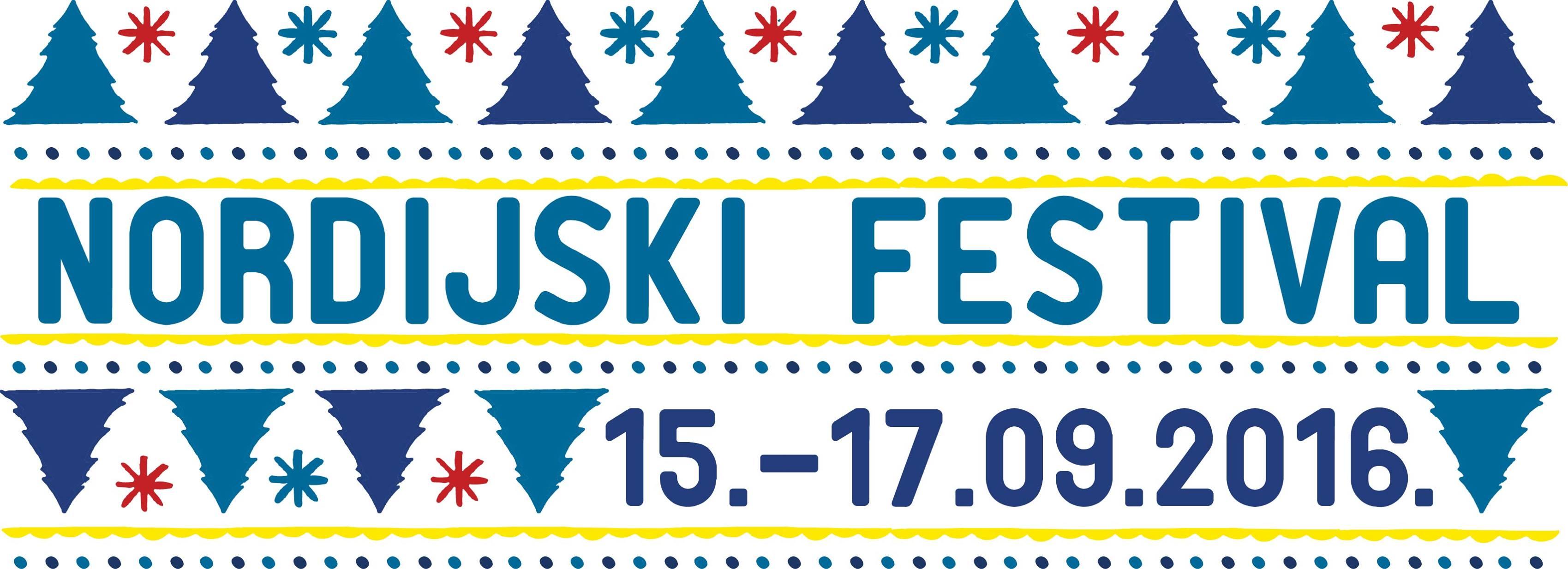 cover Nordijski festival